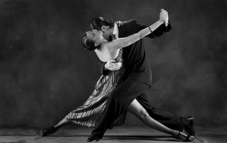 gray_tango_costume_couple_dress_pink_woman_dance_hd-wallpaper-1462516